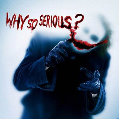media tweets by why you so serious kengerian hidup twitter