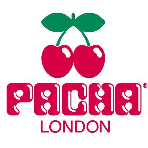 @pachalondonuk