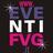 EventiFVG.it