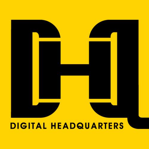 @DigitalHQs