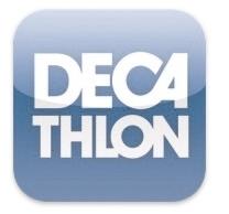 @DecathlonSweden