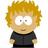 michalillich's avatar'