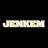 Jenkem Magazine (@jenkemmag) Twitter profile photo