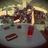 Joe_Girod