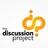 Thediscussionproject