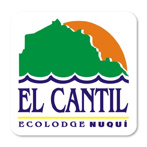 @elcantil