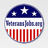 VeteransJobs.org