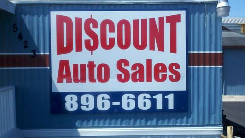 discount auto sales discountauto tn twitter. Black Bedroom Furniture Sets. Home Design Ideas