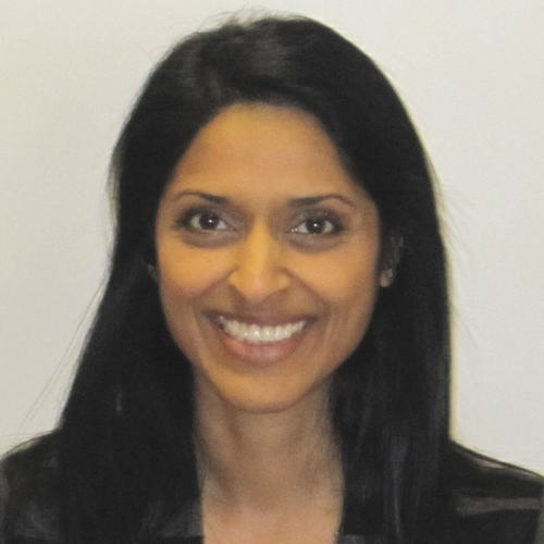 avatar for Jyoti Patel