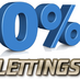 0% Lettings Agents Profile Image