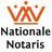 Nationale Notaris