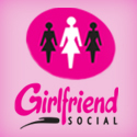 Girlfriend Social Social Profile