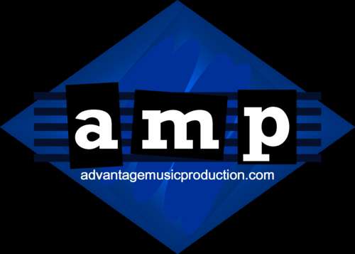 advantage of music An indie label is any music recording label that operates without the funding   artists get the rights to their music: this is a huge benefit of.