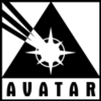 Avatar Press | Social Profile