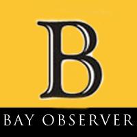 Bay Observer