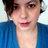 @Celeste_c Profile picture