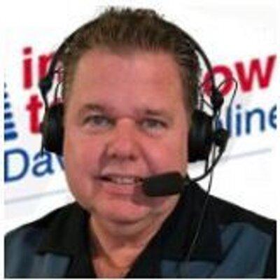 Dave Graveline on Muck Rack