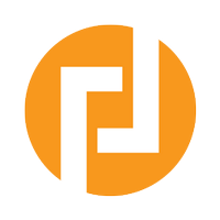 Orange LLP