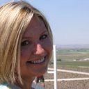 Melanie Johnston - @melinrebate - Twitter