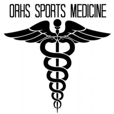 Sports Medicine