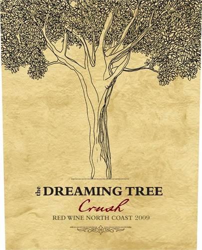 @dreaming_tree