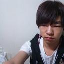 神谷 游 (@012061) Twitter