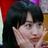 continued_sunao