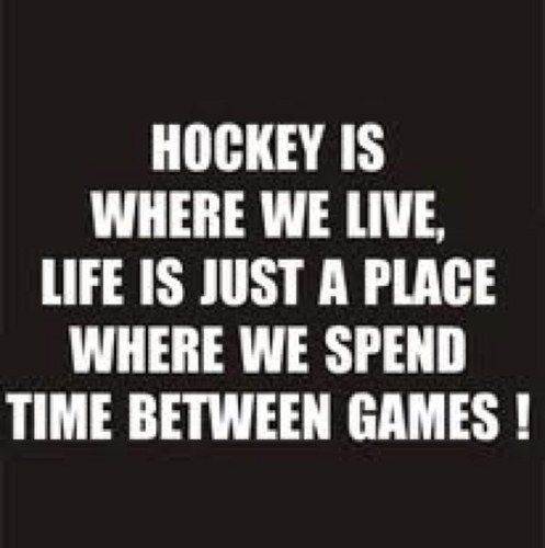 girls field hockey quotes quotesgram