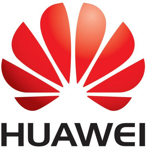 @HuaweiGuatemala