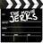 MovieJerks
