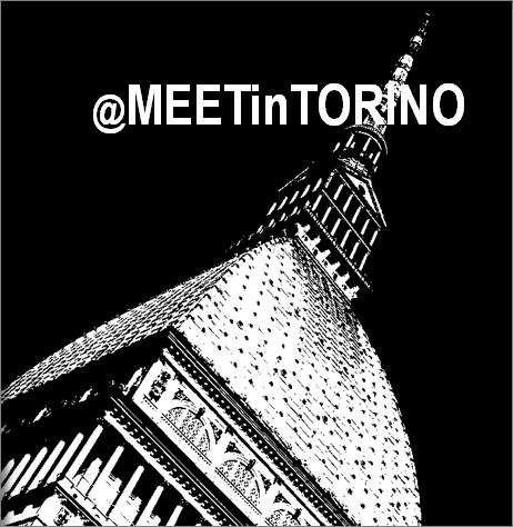 @MEETinTORINO