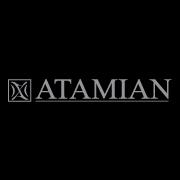 @Atamian_Watches