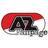 AZ Fanpage