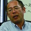 Tatsuya Suzuki net worth
