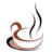 Open Coffee Nijmegen