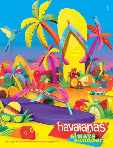 @HavaianasHK