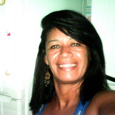 Marcia Goncalves Nude Photos 75