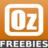 OzBargain Freebies