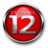 BBBTV12's avatar