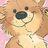 @usami015 Profile picture