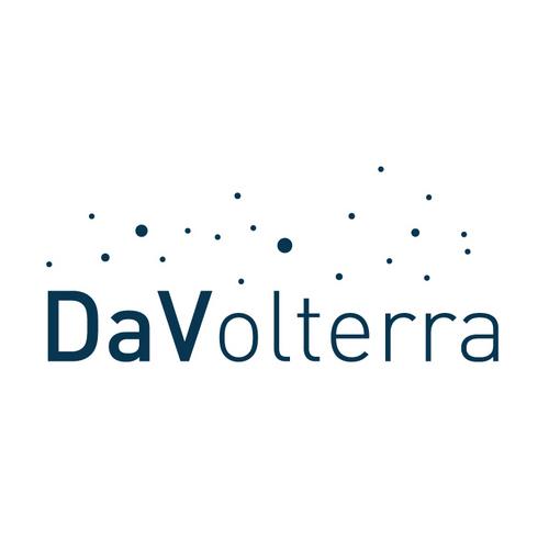 @DaVolterra