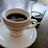 CafeinaJunkie