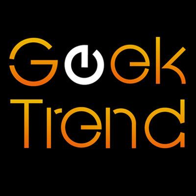 @GeekTrend