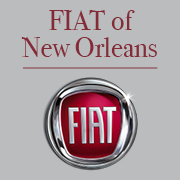 fiat of new orleans neworleansfiat twitter. Black Bedroom Furniture Sets. Home Design Ideas