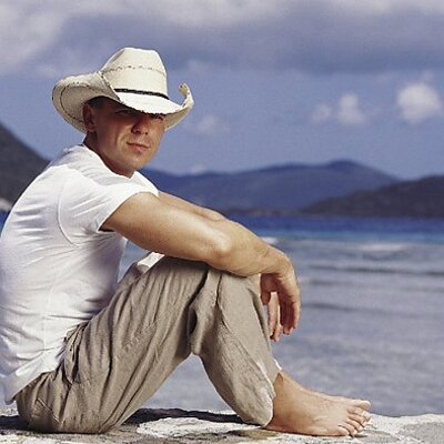Kenny Chesney Quotes (@KChesneyQuotes) | Twitter