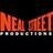 Neal St Productions