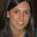 Lucía Gutiérrez   G. Profile Image
