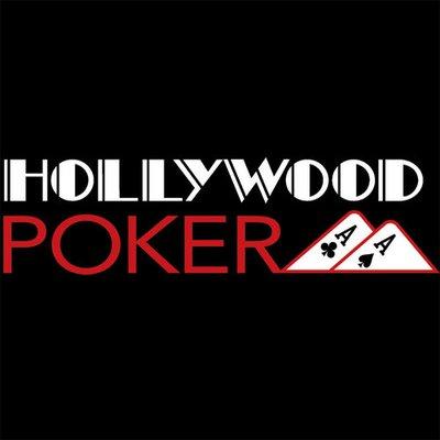 poker tournaments hollywood casino indiana