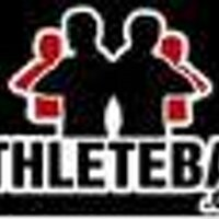athletebay | Social Profile