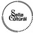 Sello Cultural